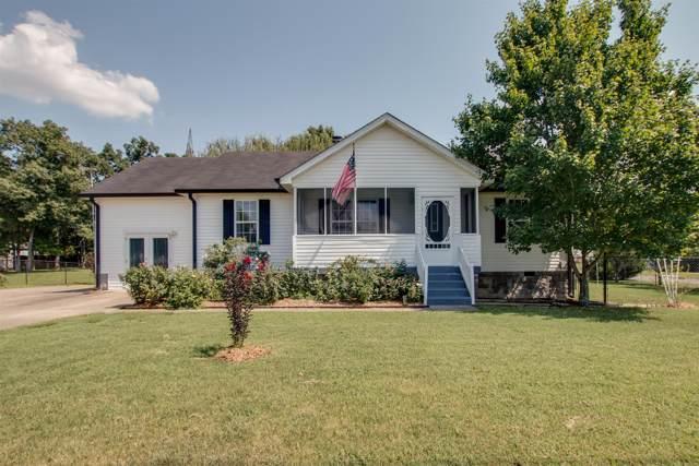 225 Hermitage Dr, Smyrna, TN 37167 (MLS #RTC2074441) :: Village Real Estate