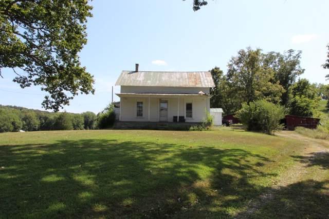 224 Taylor Chapel Rd, Dover, TN 37058 (MLS #RTC2074445) :: Village Real Estate