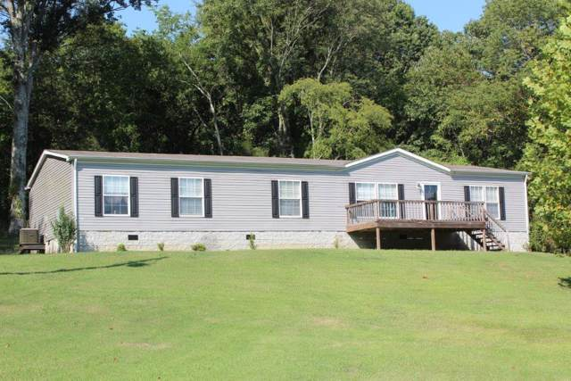 1825 Fort Blount Rd, Hartsville, TN 37074 (MLS #RTC2074475) :: Oak Street Group