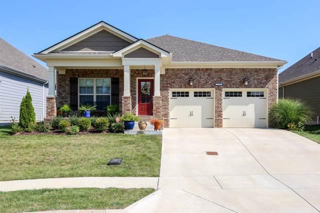 2154 Alteras Dr, Smyrna, TN 37167 (MLS #RTC2074495) :: Village Real Estate