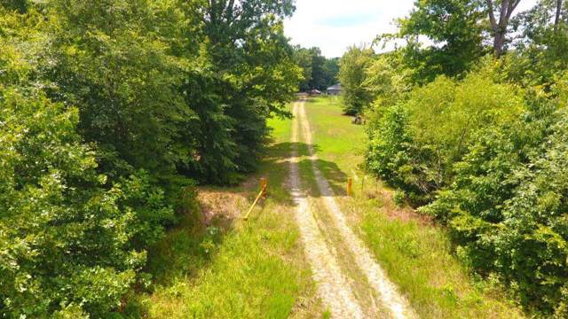 715 Dunaway Ridge, Dover, TN 37058 (MLS #RTC2074502) :: Village Real Estate