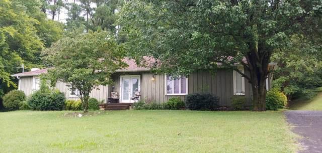 232 Cross Timbers Dr, Nashville, TN 37221 (MLS #RTC2074511) :: REMAX Elite