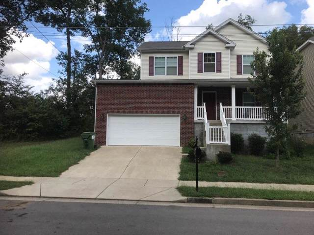 344 Grovedale Trce, Antioch, TN 37013 (MLS #RTC2074514) :: Village Real Estate