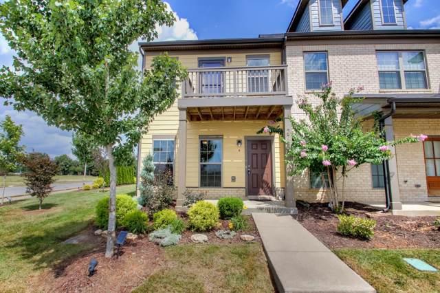 2723 Sterlingshire Dr, Murfreesboro, TN 37128 (MLS #RTC2074536) :: Village Real Estate