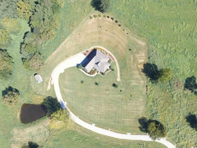 775 Ella West Cir, Lynnville, TN 38472 (MLS #RTC2074567) :: RE/MAX Homes And Estates