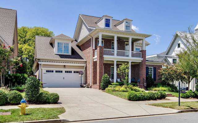 1555 Westhaven Blvd, Franklin, TN 37064 (MLS #RTC2074570) :: Team Wilson Real Estate Partners