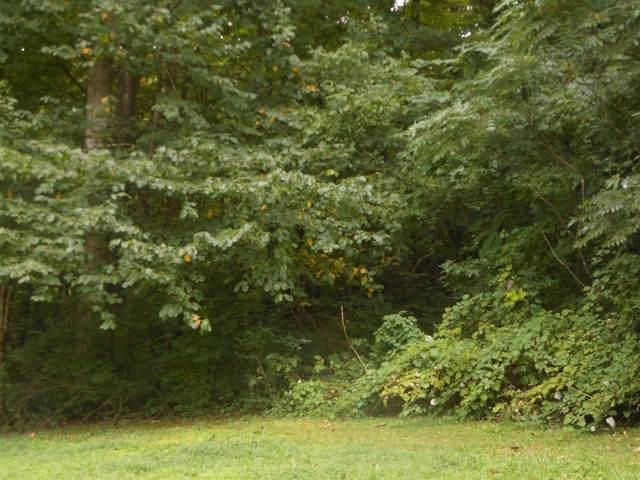 0 Tranham Rd, Whites Creek, TN 37189 (MLS #RTC2074571) :: Village Real Estate