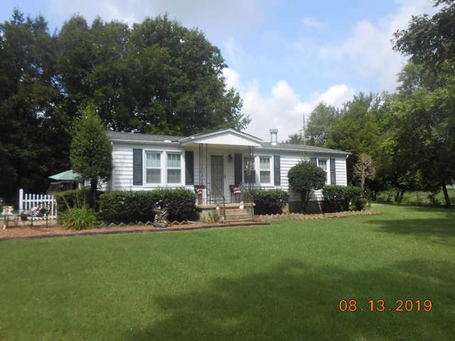 2333 Walnut Grove Rd, Christiana, TN 37037 (MLS #RTC2074586) :: Village Real Estate