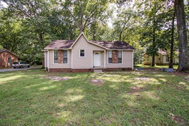 708 Miller Estates Rd, Smyrna, TN 37167 (MLS #RTC2074610) :: The Kelton Group