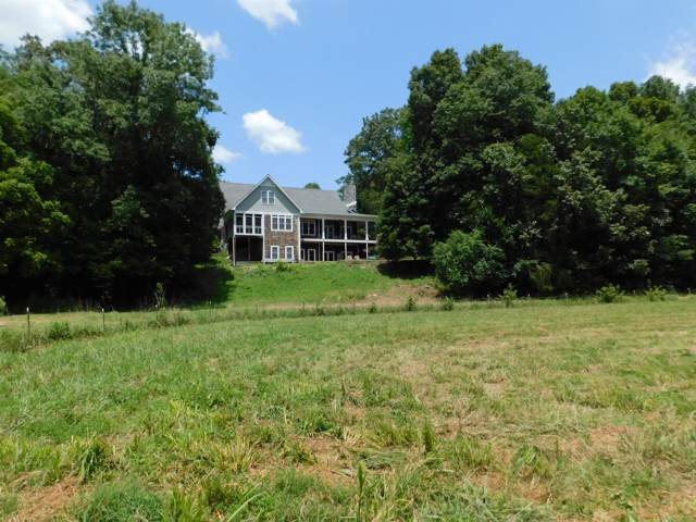 1280 Olive Hill Rd, Olivehill, TN 38475 (MLS #RTC2074615) :: Team Wilson Real Estate Partners