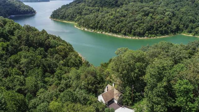 275 Silver Point Rd, Silver Point, TN 38582 (MLS #RTC2074632) :: The Kelton Group