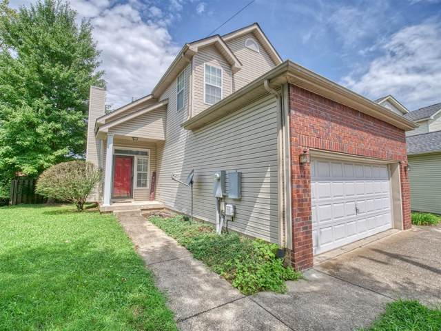 608 Bell Trace Cir, Antioch, TN 37013 (MLS #RTC2074662) :: RE/MAX Homes And Estates