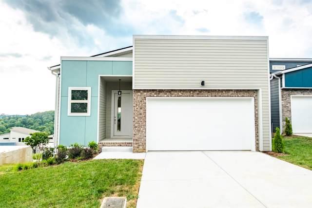 1749 Boxwood Dr. Lot 83, Nashville, TN 37211 (MLS #RTC2074681) :: Village Real Estate