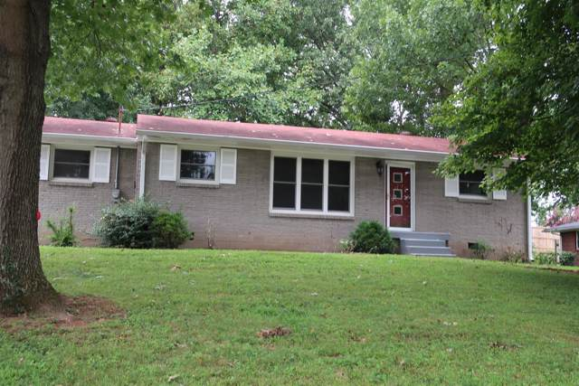 910 Mitchell Road, Nashville, TN 37206 (MLS #RTC2074759) :: Village Real Estate