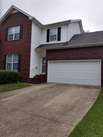 2533 Kilkenny Ct, Murfreesboro, TN 37130 (MLS #RTC2074761) :: Village Real Estate