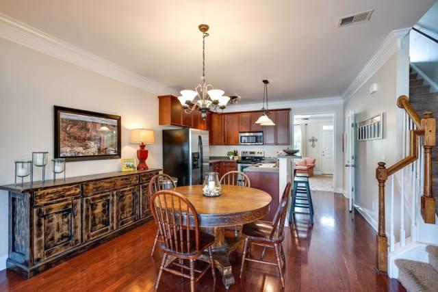 2715 Dracut Ln, Nashville, TN 37211 (MLS #RTC2074789) :: Village Real Estate