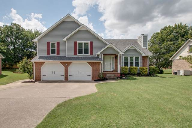 202 Woodshire Dr, Smyrna, TN 37167 (MLS #RTC2074803) :: CityLiving Group