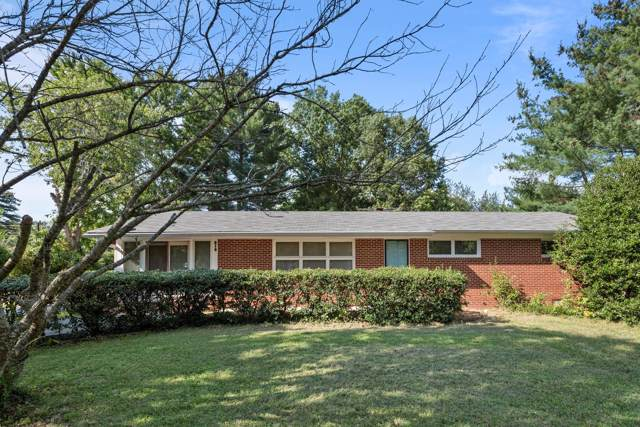 219 Jackson Heights Rd, Columbia, TN 38401 (MLS #RTC2074820) :: The Milam Group at Fridrich & Clark Realty