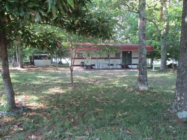 0 Parker Pt, Beechgrove, TN 37018 (MLS #RTC2074829) :: Village Real Estate