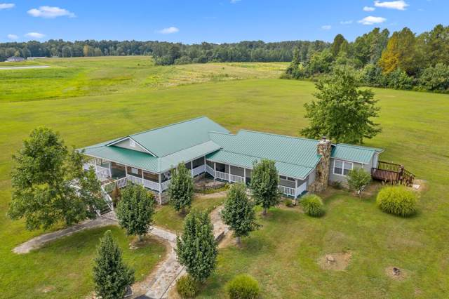1253 Jimtown Rd, Lafayette, TN 37083 (MLS #RTC2074838) :: Oak Street Group