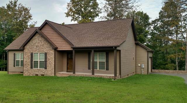 364 Autumn Ridge Ln, Lafayette, TN 37083 (MLS #RTC2074879) :: Nashville on the Move