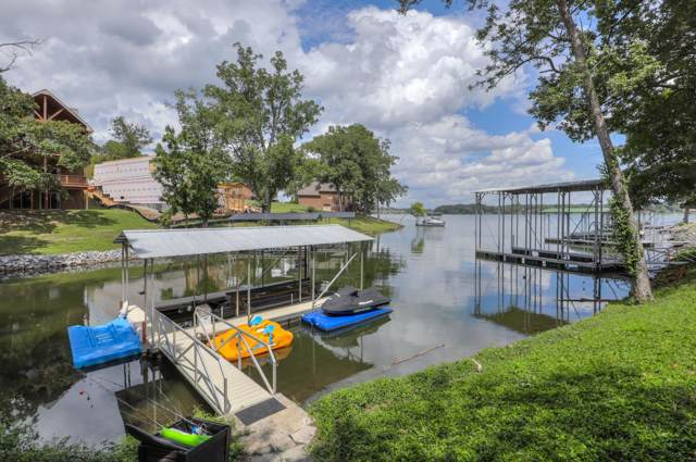 501 Sandy Cv, Old Hickory, TN 37138 (MLS #RTC2074888) :: RE/MAX Choice Properties