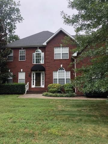 4746 Garcia Blvd, Murfreesboro, TN 37128 (MLS #RTC2074890) :: REMAX Elite