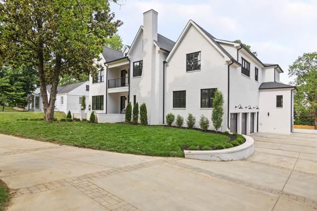 4012 Estes Rd, Nashville, TN 37215 (MLS #RTC2074893) :: Armstrong Real Estate