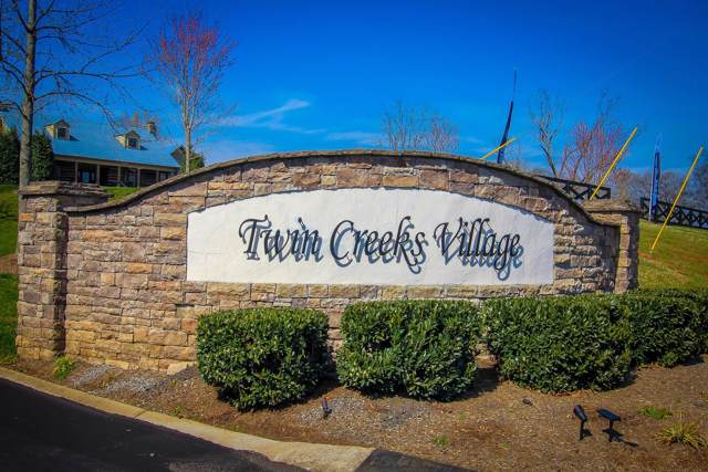 269 Suntan Ct, Winchester, TN 37398 (MLS #RTC2074898) :: Village Real Estate