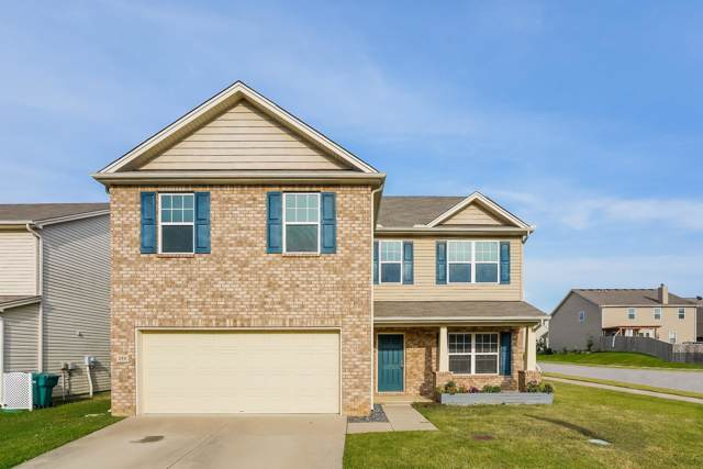 386 Owl Dr, Lebanon, TN 37087 (MLS #RTC2074937) :: Stormberg Real Estate Group