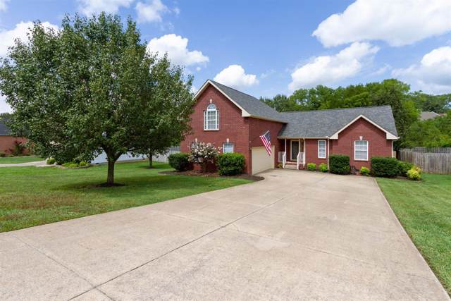 4025 Affirmed Dr, Mount Juliet, TN 37122 (MLS #RTC2074964) :: Team Wilson Real Estate Partners