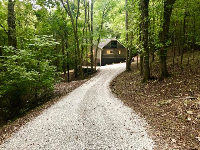 125 Valley Vista Dr, Carthage, TN 37030 (MLS #RTC2075028) :: EXIT Realty Bob Lamb & Associates