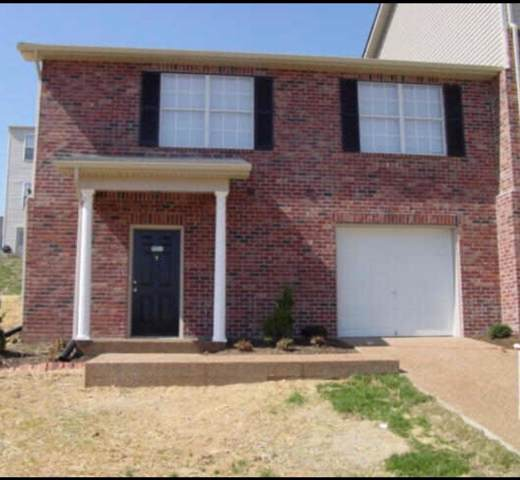 7211 Rye Ct, Fairview, TN 37062 (MLS #RTC2075051) :: Cory Real Estate Services