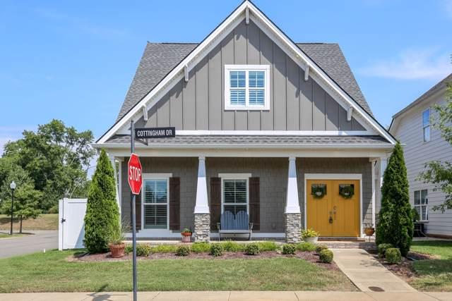 5976 Cottingham Dr, Murfreesboro, TN 37128 (MLS #RTC2075088) :: Village Real Estate