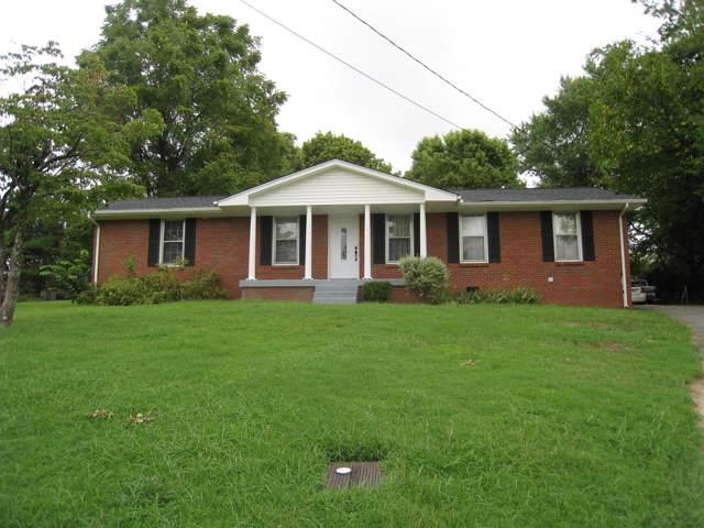 405 Goldie Ct, Goodlettsville, TN 37072 (MLS #RTC2075095) :: Nashville on the Move