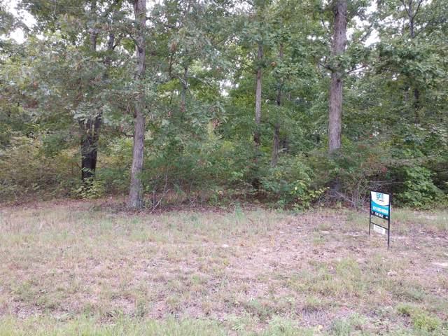 0 Long Meadow Rd, Mc Ewen, TN 37101 (MLS #RTC2075111) :: The Miles Team | Compass Tennesee, LLC