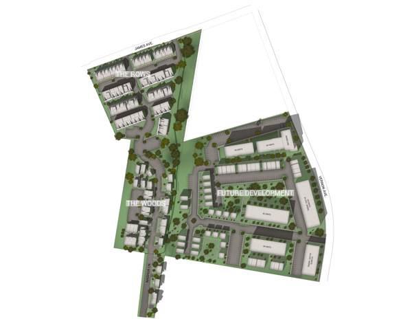 644 Nashua Ln, Nashville, TN 37209 (MLS #RTC2075130) :: Ashley Claire Real Estate - Benchmark Realty