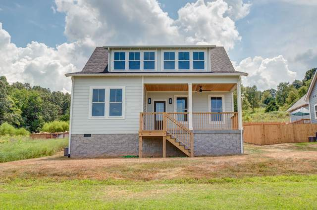 104 Madeleine Way, Kingston Springs, TN 37082 (MLS #RTC2075182) :: The Group Campbell powered by Five Doors Network