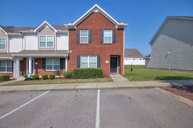 3048 Burnt Pine Dr, Smyrna, TN 37167 (MLS #RTC2075195) :: Nashville on the Move