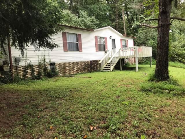 1296 Old Clarksville Pike, Pleasant View, TN 37146 (MLS #RTC2075700) :: REMAX Elite