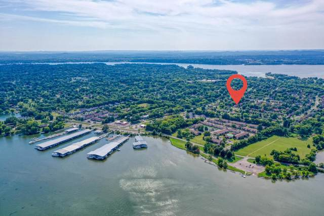 112 Hickory Trl, Hendersonville, TN 37075 (MLS #RTC2075812) :: REMAX Elite