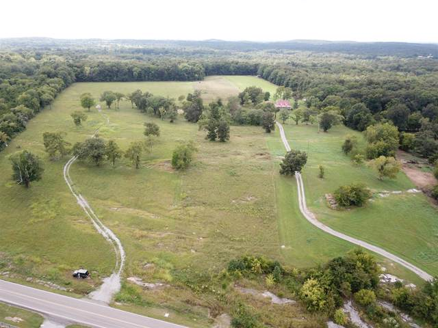 0 Murray Kittrell Rd, Readyville, TN 37149 (MLS #RTC2075821) :: REMAX Elite