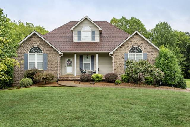 212 Deer Park Ln, Lafayette, TN 37083 (MLS #RTC2075824) :: Nashville on the Move