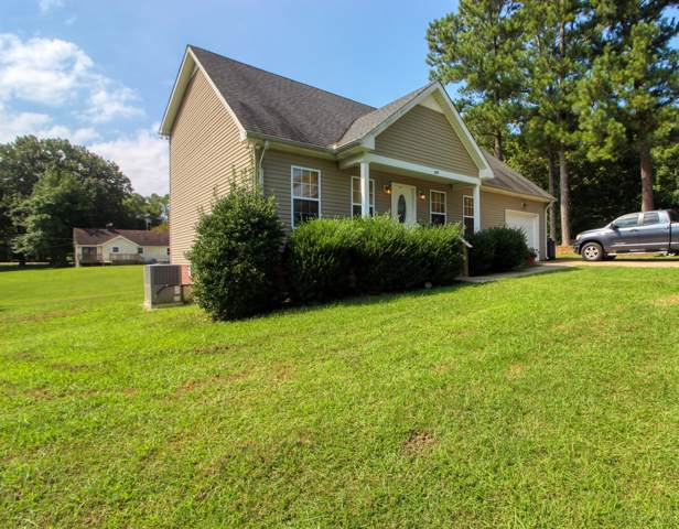 220 Bailey St, Goodlettsville, TN 37072 (MLS #RTC2075837) :: Armstrong Real Estate