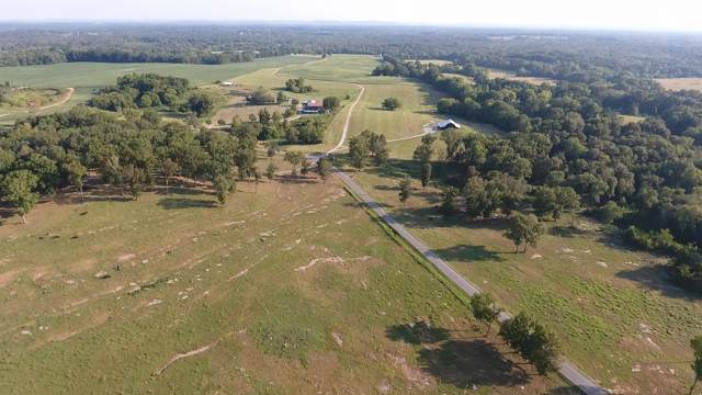511 Burnt Hill Rd, Unionville, TN 37180 (MLS #RTC2075994) :: FYKES Realty Group