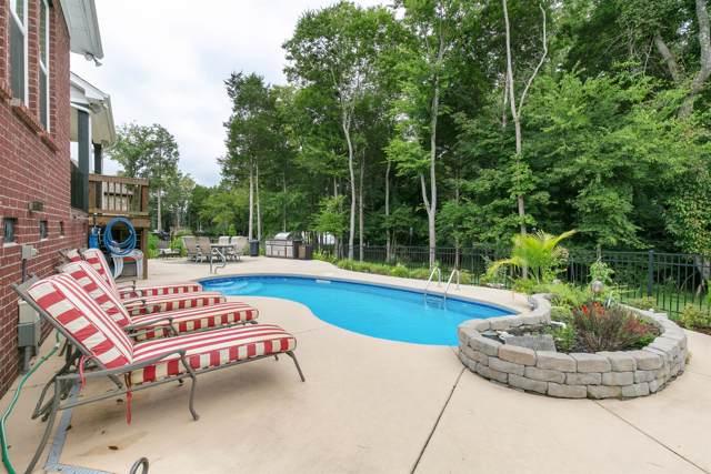 149 Windmill Pointe Cir, Hendersonville, TN 37075 (MLS #RTC2076038) :: Village Real Estate