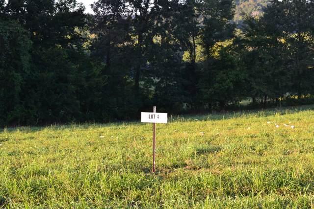 4 Rawlings Road, Woodlawn, TN 37191 (MLS #RTC2076079) :: Village Real Estate
