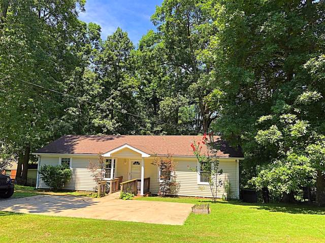 1459 Winding Way Dr, White House, TN 37188 (MLS #RTC2076100) :: Village Real Estate