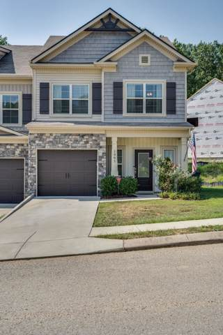 1061 Chatsworth Dr, Old Hickory, TN 37138 (MLS #RTC2076170) :: CityLiving Group