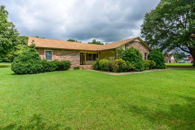 2529 Grimwood Rd, Toney, AL 35773 (MLS #RTC2076173) :: Maples Realty and Auction Co.